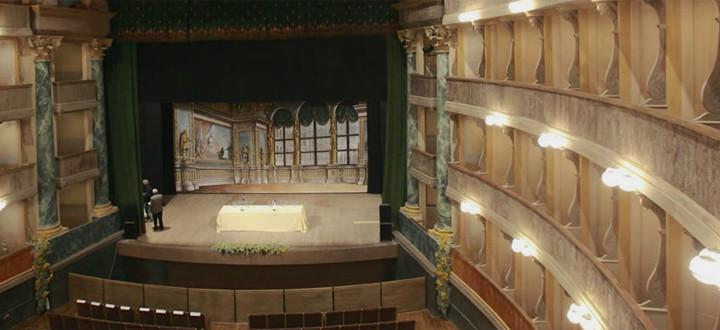 teatrosocialebergamo-720x330