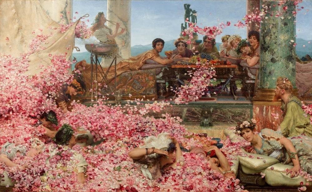 the_roses_of_heliogabalus