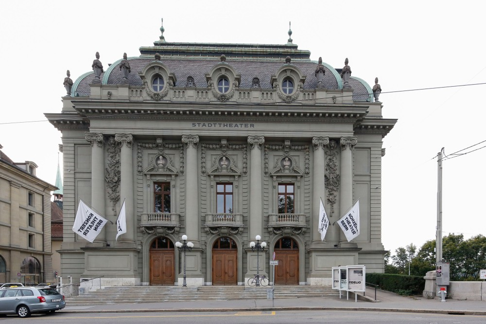 konzert-theater-bern3812