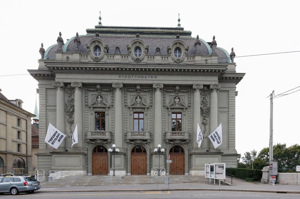 konzert-theater-bern3812