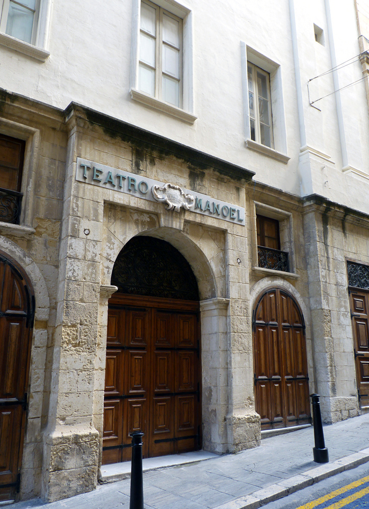 manoel_theatre_12843882153