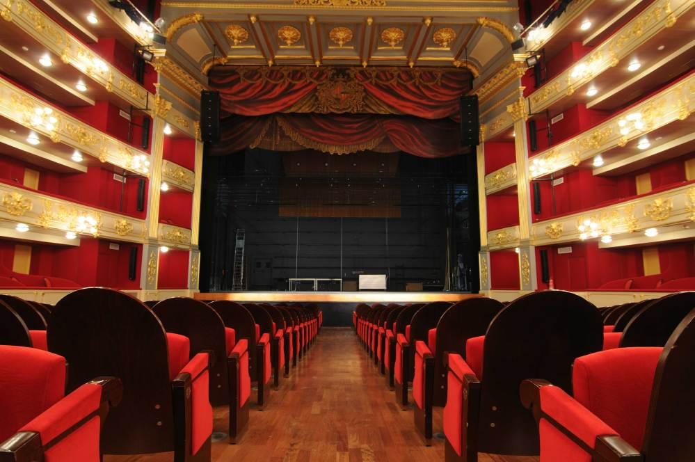 teatre-principal