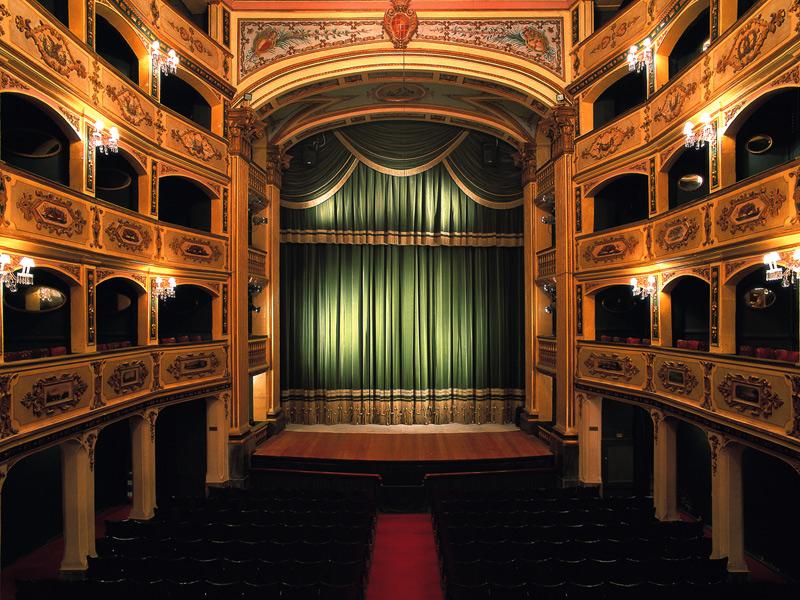 teatromanoel_02_big