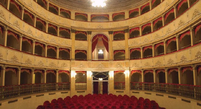 sala_big_teatro_goldoni_firenze