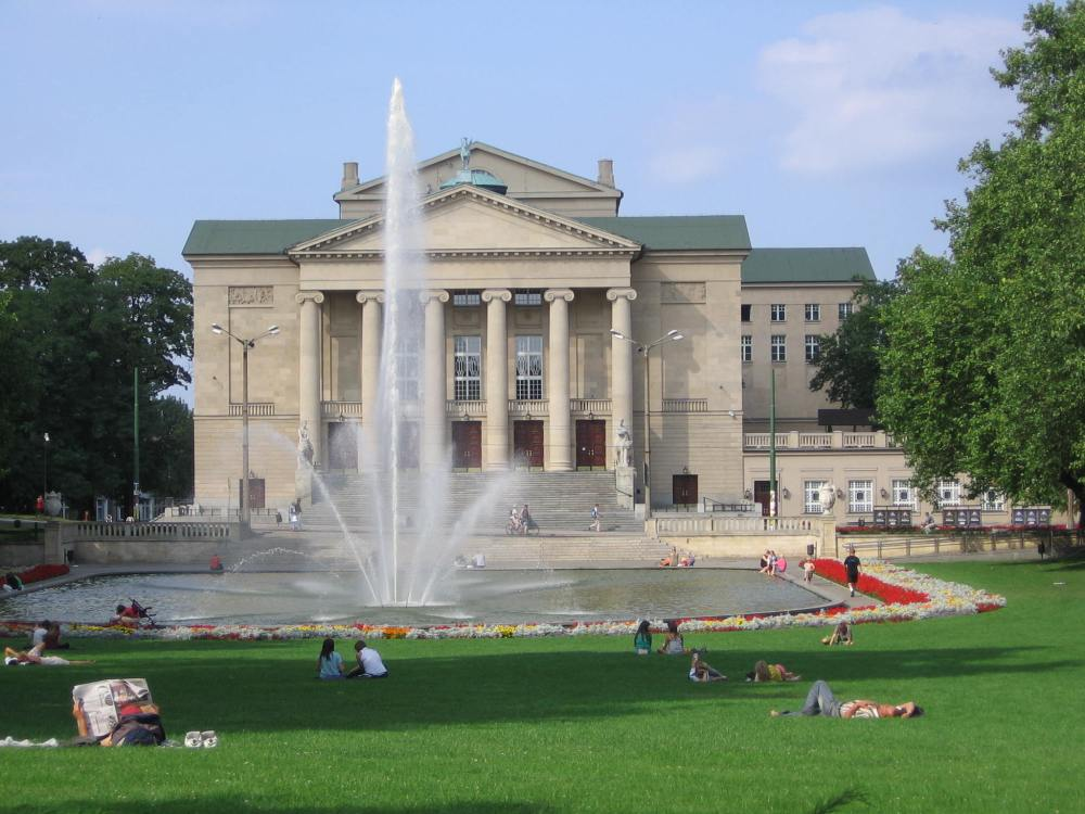 poznan_opera_house
