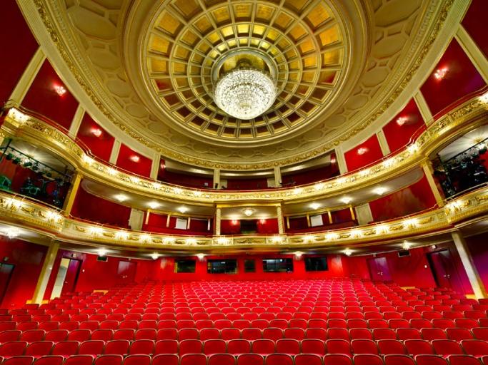 theatre-poznan-800x600-3