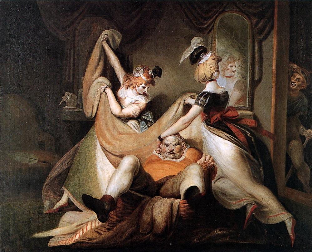 heinrich_fussli_-_falstaff_en_la_cesta_kunsthaus_zurich_1792