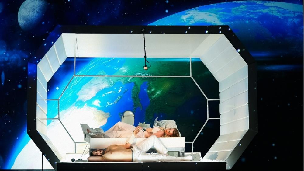 space_opera_cut_06