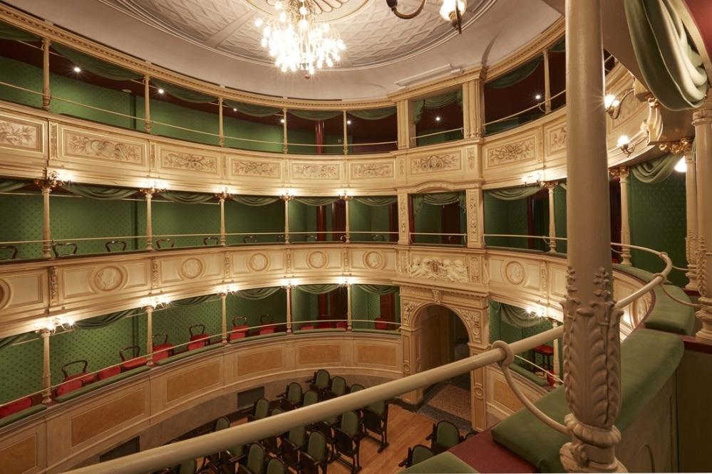 teatro-gerolamo-10_orig.jpg