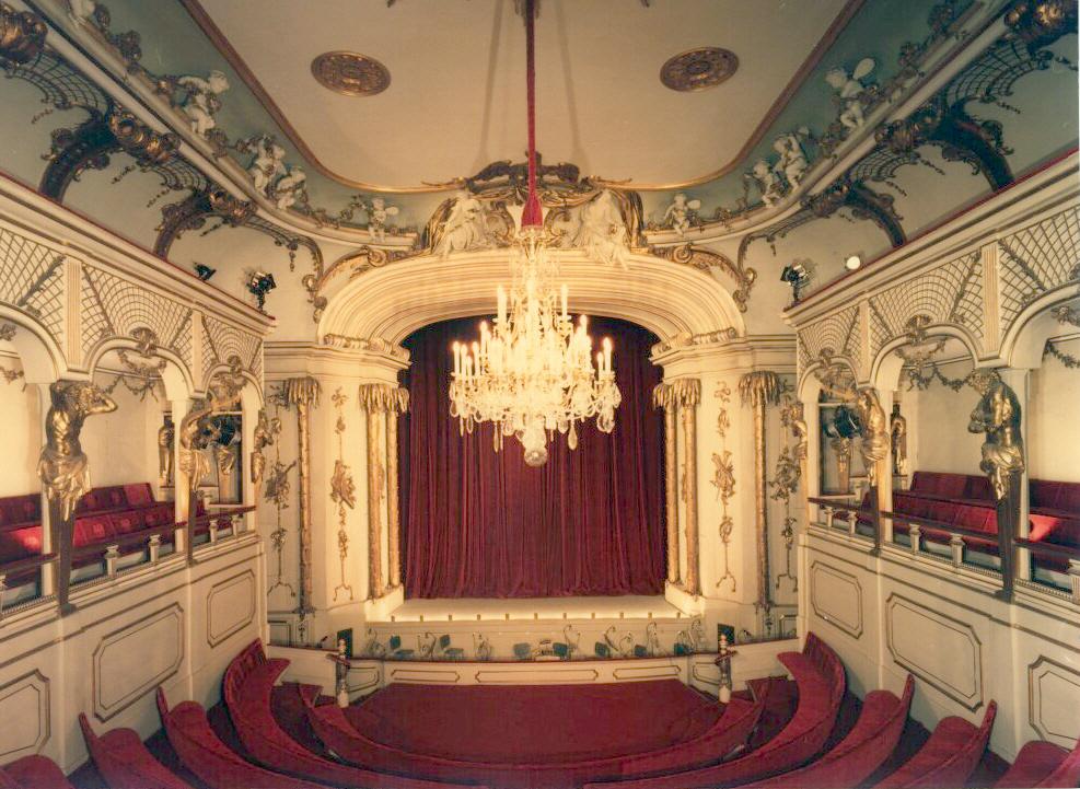 7_schlosstheater_neues_palais