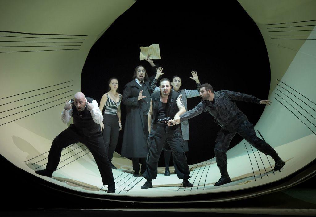 theatre-des-champs-elysees-barbier-papier_width1024.jpg