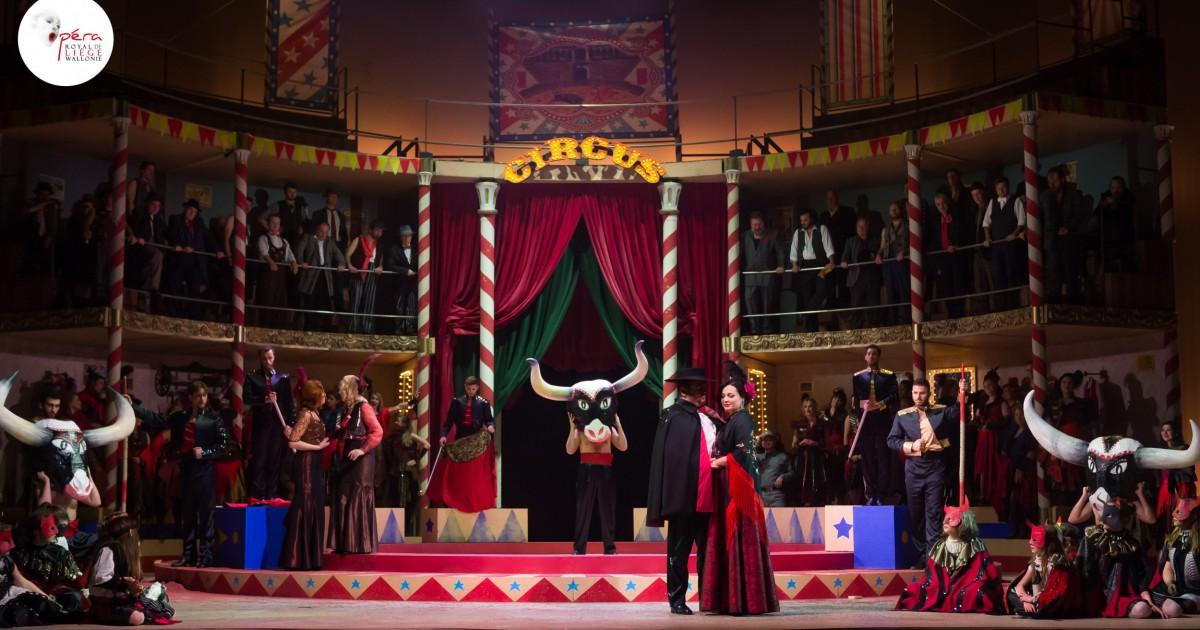 carmen-bizet-opera-royal-wallonie-liege-26-janvier-2018-critique-chronique-compte-rendu-article-scappucci-brockhaus-iodice-surguladze-laho-benetta-lhote-saffery-yerna-delcour-tchuradze-j