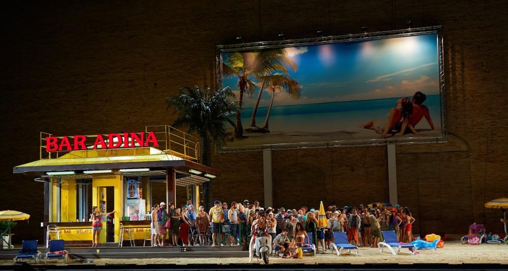Macerata Opera Festival_Elisird'amore_foto Tabocchini_TAB_5160.jpg