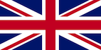 2000px-Flag_of_the_United_Kingdom.svg