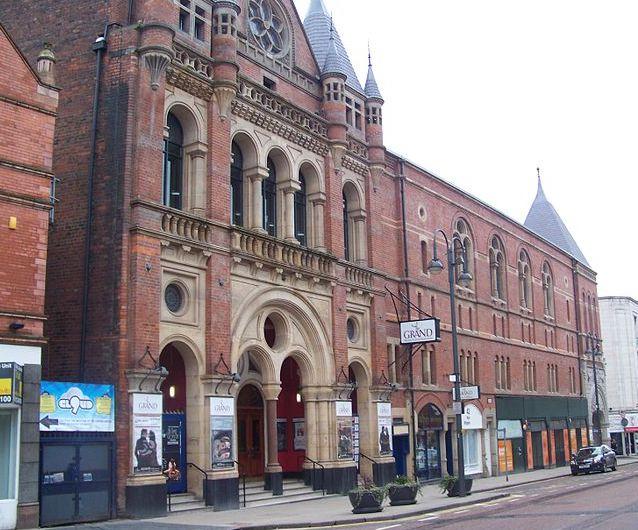 Grand_Theatre_-_Mtaylor848.jpg