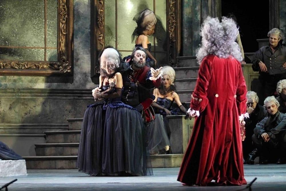 Rigoletto_foto Lannino2-2.jpg
