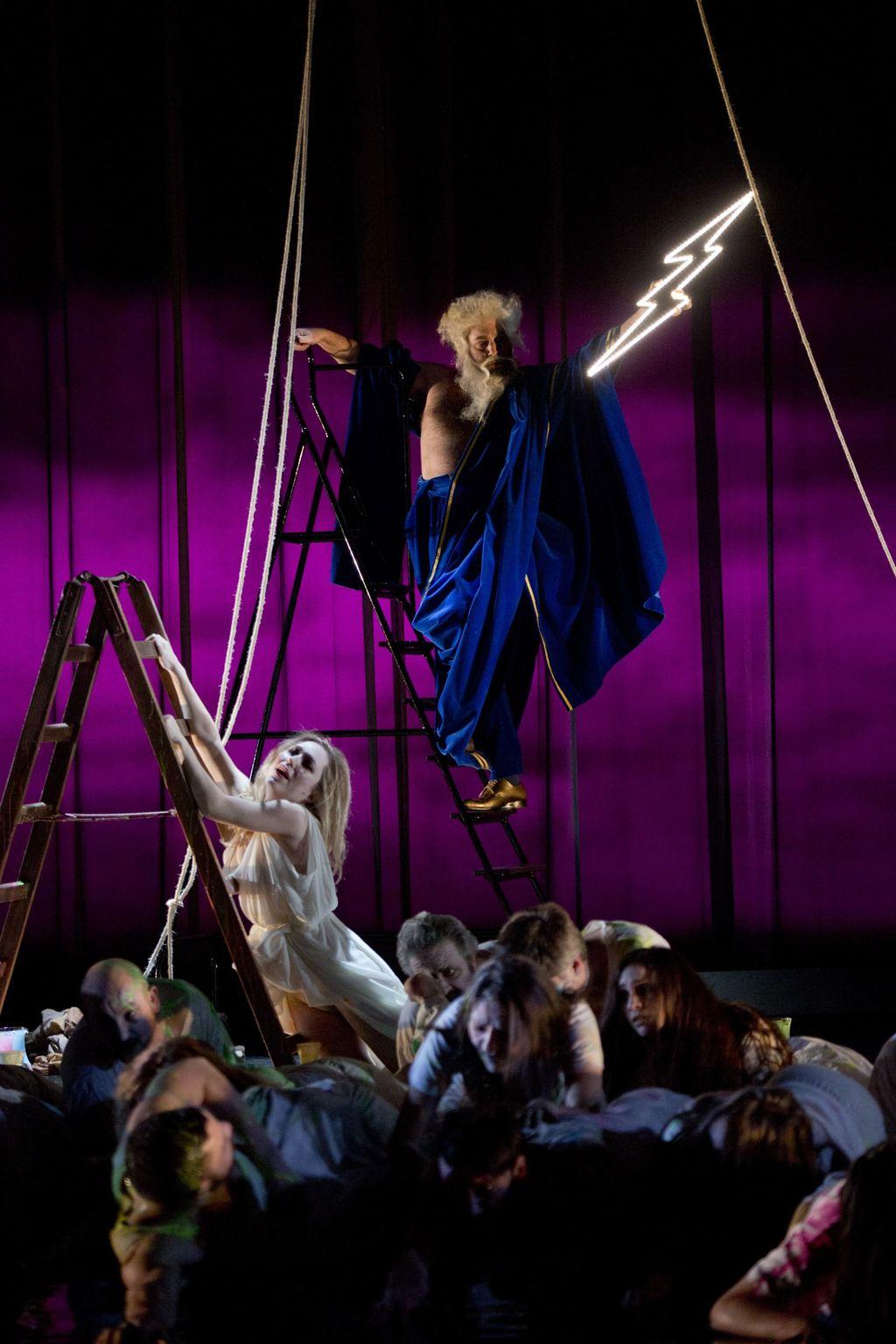 philemon-baucis-gounod-renaissance-opera-tours_width1024.jpg