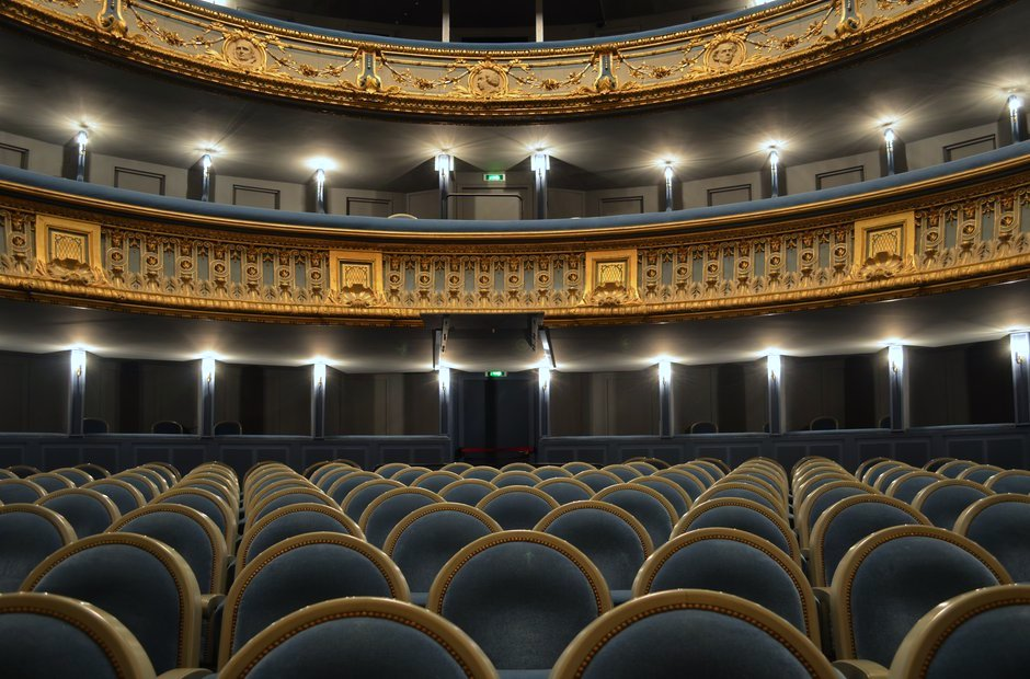 classical-venues-france-10-1409327778-view-0