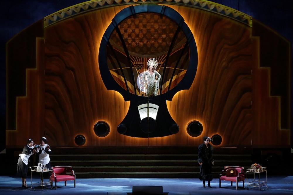 150643-017-k65a5763-brescia---amisano---teatro-alla-scala.jpg