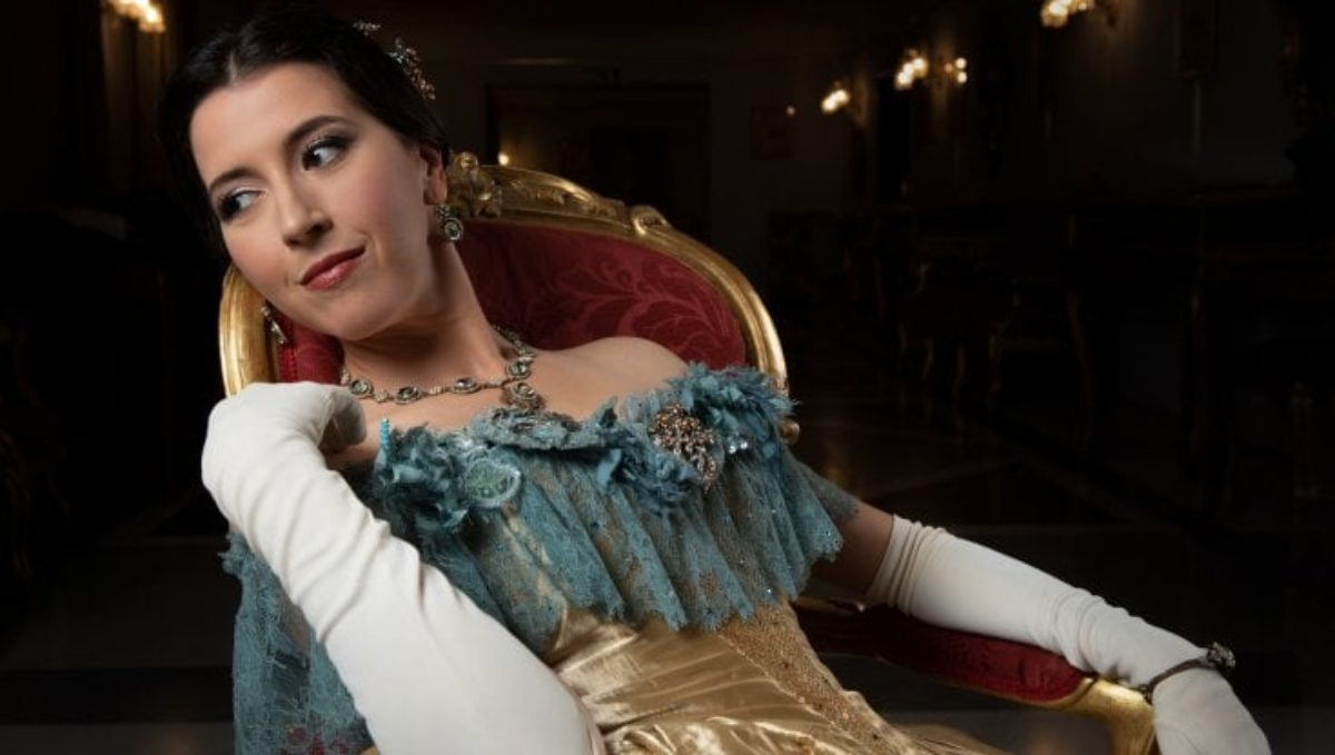 la-traviata-rai-3-oggi-opera-di-roma-mario-martone-regista-trama-anticipazioni-cast-verdi