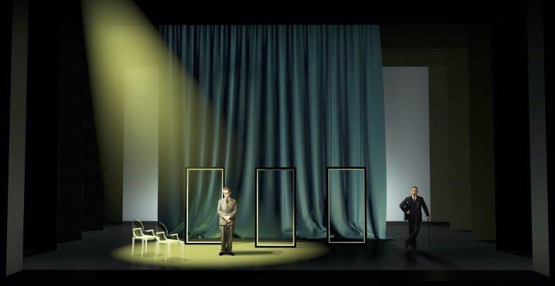 Prima_la_musica_e_poi_le_parole__Der_Schauspieldirektor-395_2