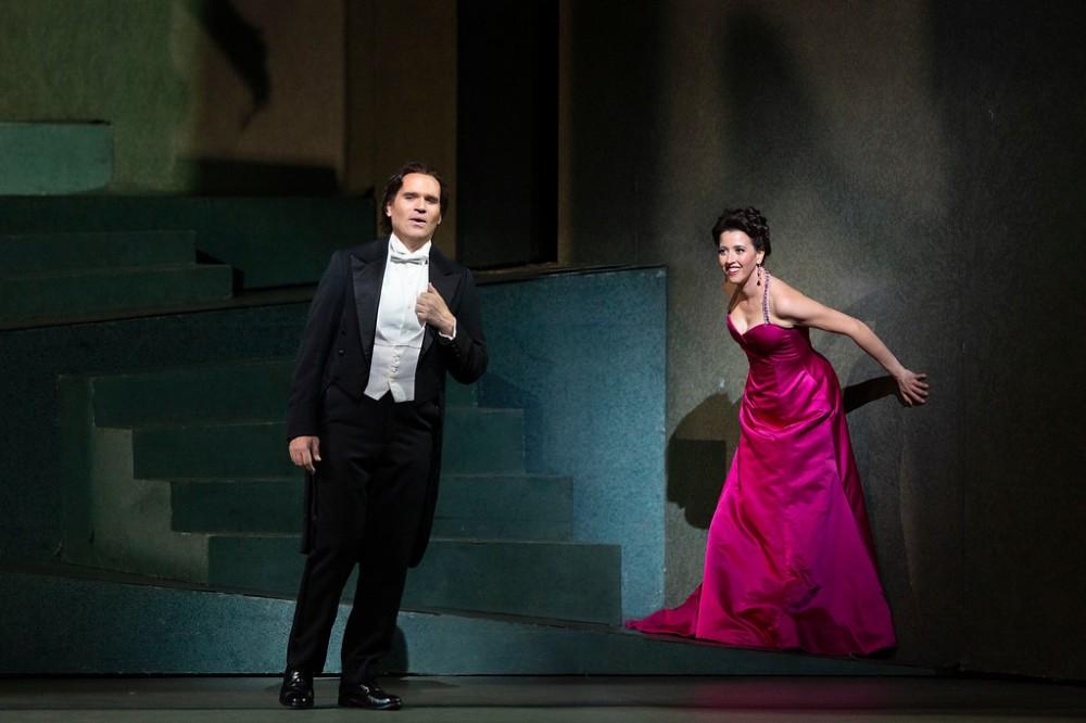 Manon-Marty-Sohl-Lisette-oropesa-Michael-Fabiano4