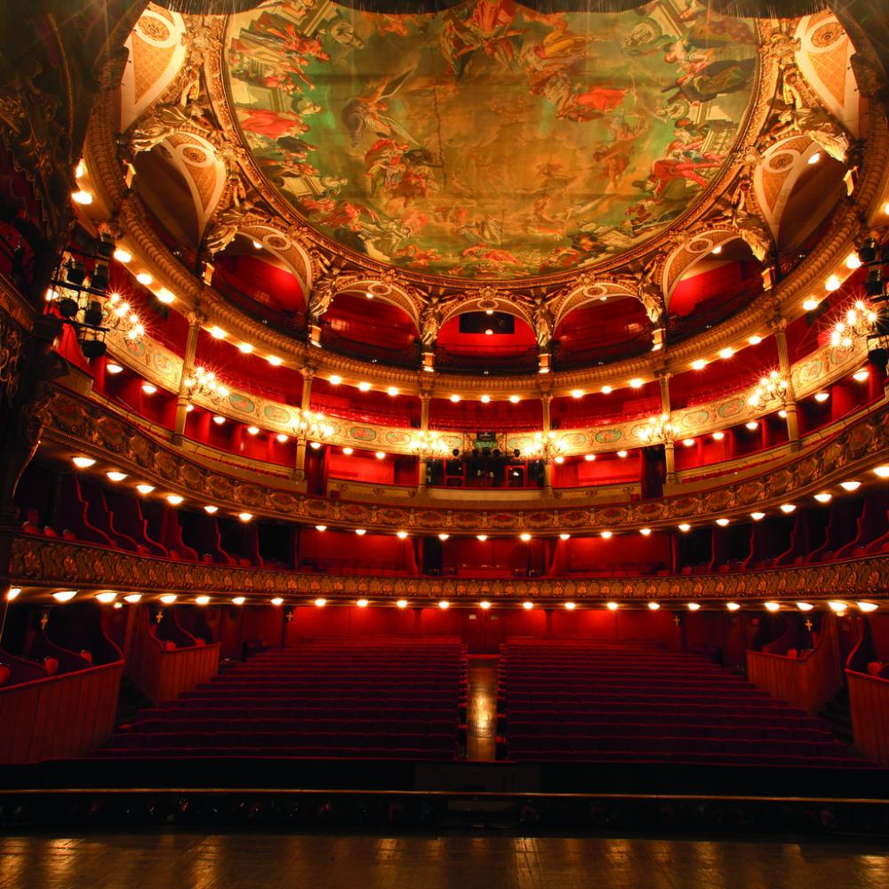 TLN-opera-de-toulon-provence-mediterranee-le-coeur-musical-de-la-ville-1_1-1024x1024